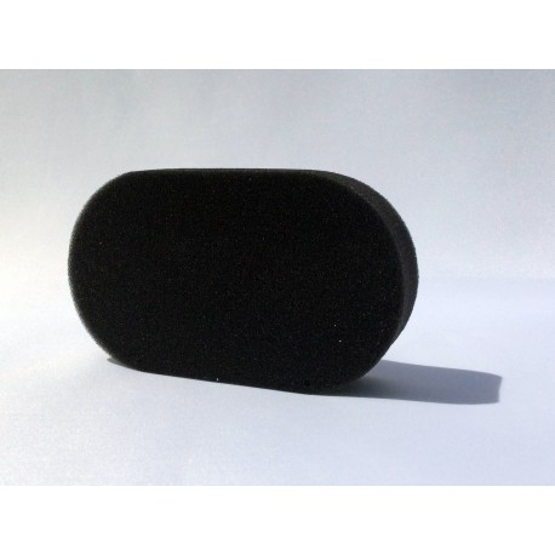 tampon applicateur alchimy7. Black Bedroom Furniture Sets. Home Design Ideas